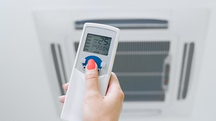 Dünyanın lider klima markası Mitsubishi Heavy Klimalar Sabancı güvencesiyle iklimsa'da buluştu.