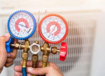 Mitsubishi Klima Servisi Çözüm Klima Servis Merkezi İstanbul da mitsubishi klima servisi, klima montajı ve klima Bakımı ile ilgili hizmet vermektedir.