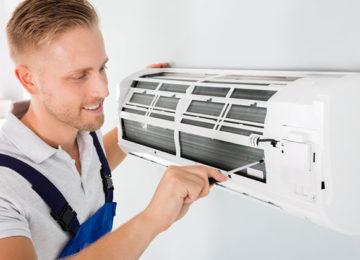 Kullanmakta olduğunuz mitsubishi klimanıza servisimiz tarafından yaptıracağınız periyodik bakım gelecekte yaşayabileceğiniz birçok sorunu engellemiş olacaksınız.